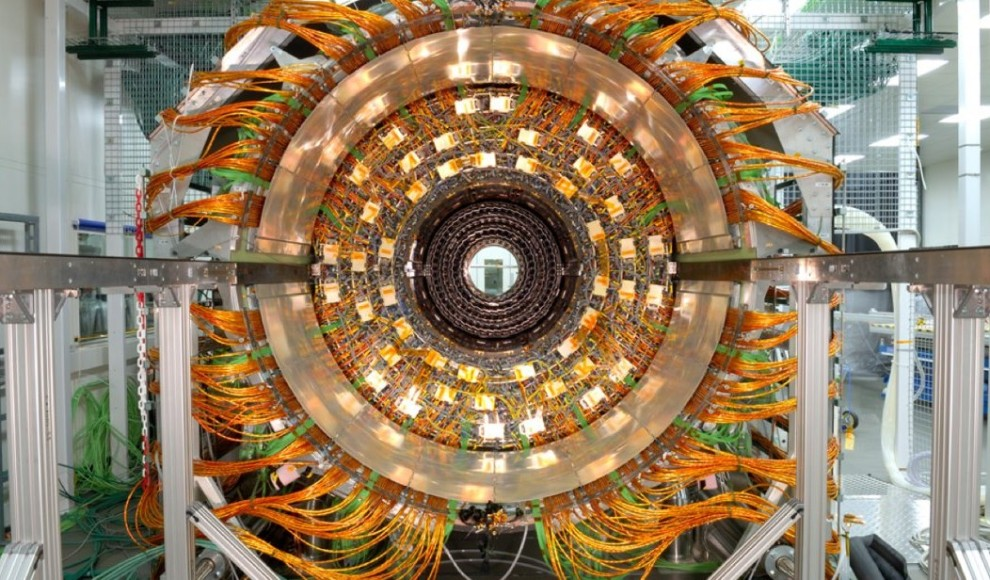 Higgs Particle Matter- (cropped)