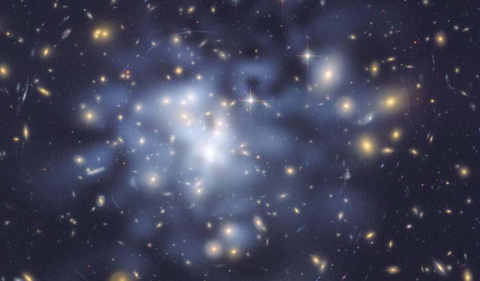 Does Dark Matter Matter - 990x580
