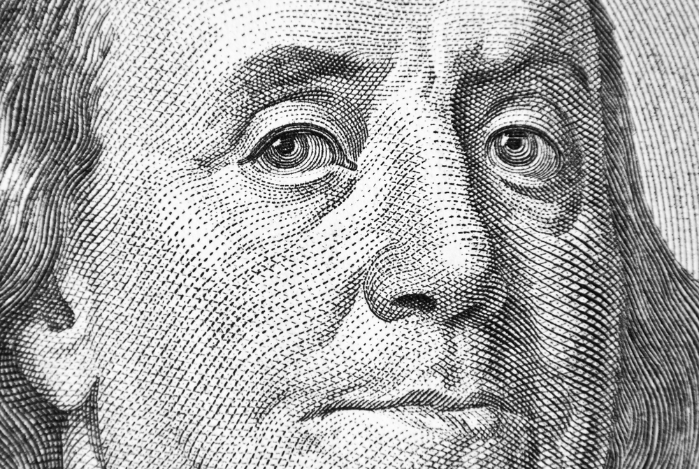 morality virtue and the public figure essay The idea that money has destroyed all vestige of civic virtue was  what we think  of as basic public services such as policing and the upkeep of roads  so that a  richer and busier person can get into congressional hearings.