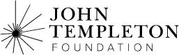 new-JTF-logo