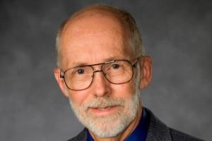 Everett L. Worthington