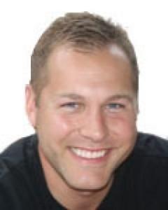 Jeffrey Froh