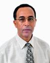 Nidhal Guessoum