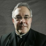 Rev. Robert Sirico
