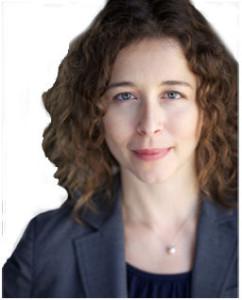 Thalia Goldstein