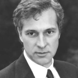 William B. Hurlbut