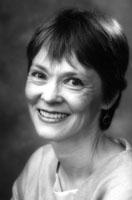 Barbara Dafoe Whitehead