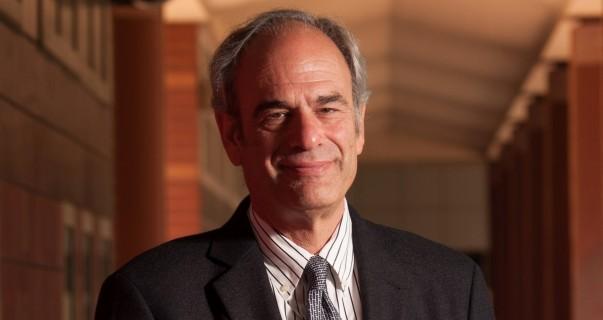 John Martin Fischer