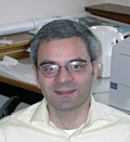 Kevin N. Laland