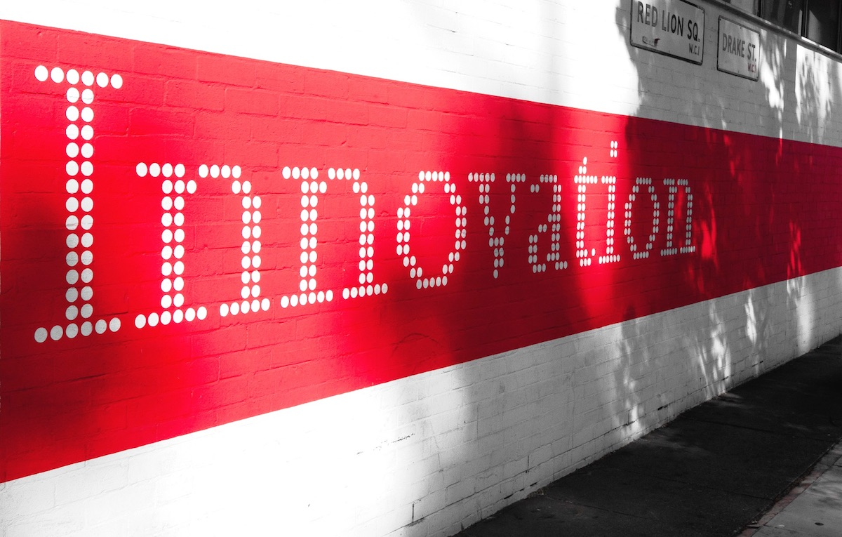 innovation cropped
