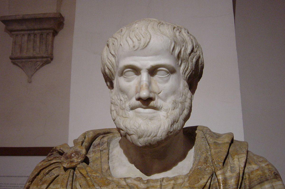 1200px-Busto_di_Aristotele_conservato_a_Palazzo_Altemps,_Roma._Foto_di_Giovanni_Dall'Orto