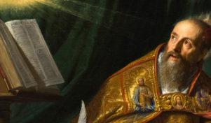 BQO-Pinsent-Augustine2