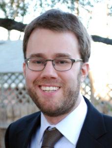 Ari N. Schulman