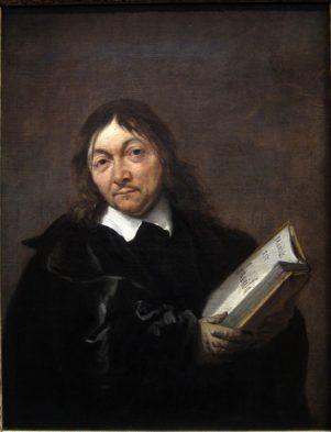 Utrecht_Weenix_Descartes